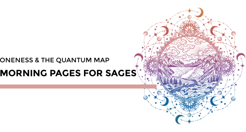 the Quantum Map